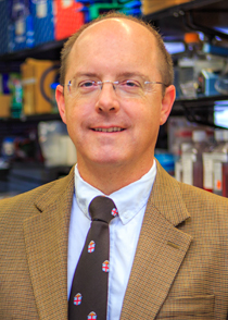 Jeffrey H. Boatright, PhD