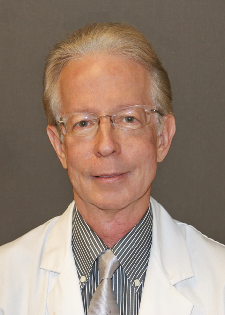 Ted H. Wojno, MD